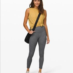 """🆕🌺 Lululemon Align 25"""" Pant -New with tags 🌺🆕"""